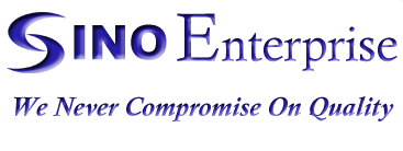 Sino Enterprise
